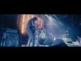 MUTINY ON THE BOUNTY - Telekinesis (live at Digital Tropics release show)