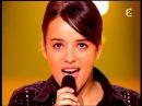 Alizee La isla bonita классная песня от Ализе