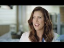 TV Doctors of America 2017 | Behind the Scenes: Kate Walsh