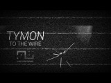 Tymon - Godless
