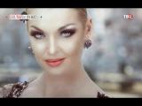 Свадьба и развод. Анастасия Волочкова и Игорь Вдовин (Выпуск от 20.12.2016)