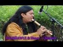 RUMIÑAWUI Henry - Cherokee