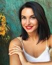 Oksana Levkina фото #48