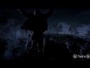 ☣Twins☣ Клип по сериалу Волчонок Teen Wolf на песню Кукрыниксы Никто
