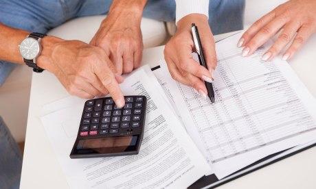 Налогообложение материальной помощи: что и когда должны платить гражда