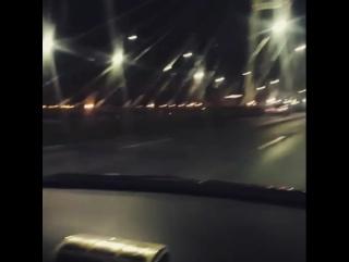 Вантовый мост под Лободу 😂 😍