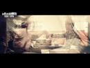 Vsub FMV Descendants from the star - Kim Soo Hyun x Song Joong Ki -- Thám tử thích tám chuyện