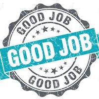 Ищу работа в красноярске оплата ежедневно