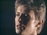 David Bowie - Heroes 1977 english eng