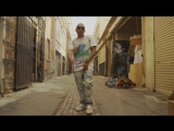 Baby Bash ft. Baeza, Lucky Luciano - 2 Ps Inna Backpack
