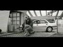 Familiye с Арнелом Таки трейлер
