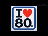 80s Movement 1 Stefan Netsman