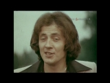Я или он - Яак Йоала (1979)