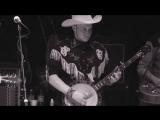 Hank Williams III Foggy Mountain Breakdown Live