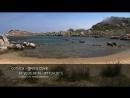 Красивое видео природы,Релакс, естественные звуки в качестве fullhd Beautif