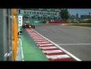 Гран-При Канады (2017) - 3 практика - Highlights | 720 HD