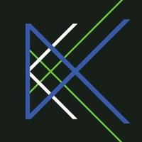 Логотип Фотоклуб-магазин-студия «Кандинский» Самара