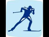 Лыжные гонки. Кубок мира 2016-17. Тур де Ски. Тоблах Италия. Женщины. Свободный стиль. 5 км / 06.01.2017 / Full HD