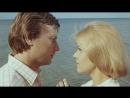 Х/Ф Долгая дорога в дюнах (1980) Серии 1-3 из 7. Историческая киноповесть, снятая на Рижской киностудии. Режиссер Алоиз Бренч.
