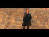 Atif Aslam_ Pehli Dafa Song (Video) _ Ileana DCruz _ Latest Hindi Song 2017 _ T