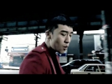 Big Bang - Bad Boy Клип