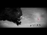 Of Monsters And Men - Little Talks Official Video
