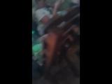 Goblin Aneks - Live