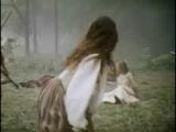 Последний из могикан (1992) «The Last of the Mohicans» - Трейлер (Trailer)