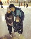 Алия Нугаева-Загидуллина фото #38