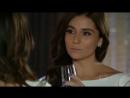 История Клары и Марины - часть 18 (FIM) [EVA FOREVA MARIE WORLD]