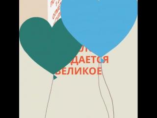 Tatiana Nenasheva-Makarova - Только что (SD) (via Skyload)