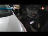 Стали известны подробности убийства бизнесмена в Кемерове