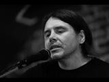 Дмитрий Ревякин (Калинов Мост) - Родная (Акустика,