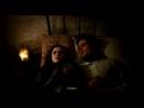 Трейлер короткометражного фильма Черная птица с Софи Скелтон