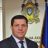 Іспано-Українська Торгова Палата для розвитку