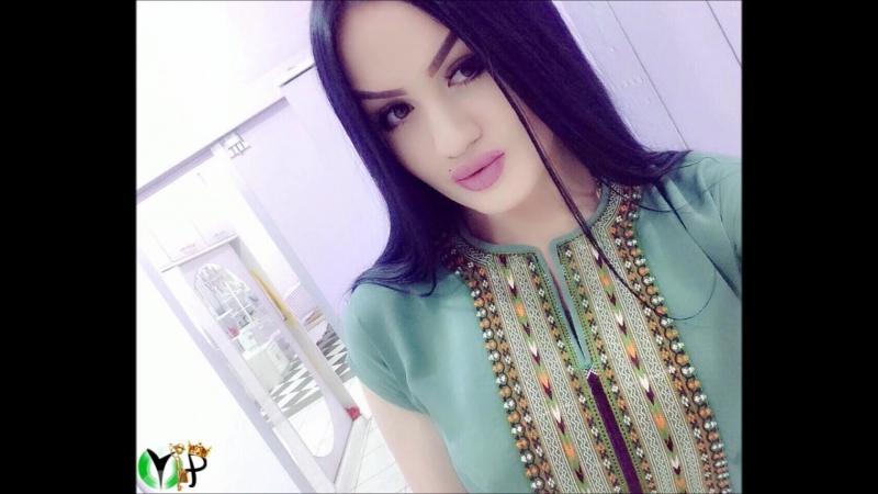 Turkmen gyzlary 2016 2