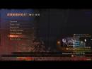 1 Resident Evil Revelations 2 Вирус Петя атакует