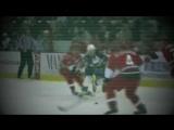Ilya Kovalchuk - Coast to coast goal / Шикарная шайба Ильи Ковальчука в матче с «Каролиной», 2 января 2008-го
