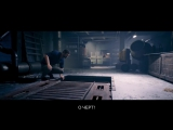 A Way Out- официальный ознакомительный видеоролик