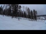 Экшн-видео Золотая Долина (spz-22-37)