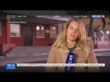 В Крыму задержан диверсант из батальона Аскер