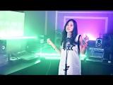 VK Travie McCoy - Billionaire ft. Bruno Mars Cover By Earn
