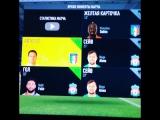 Fifa 17 ZORKINURIK