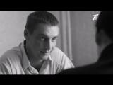 Я люблю/А. Батырев и М. Коняшкина (