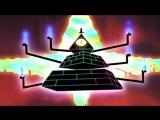 Билл Шифр (Рекламное видео)