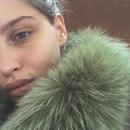 Анастасия Киушкина фото #12
