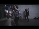 The Greatest - Sia ft. Kendrick Lamar - Lia Kim Choreography