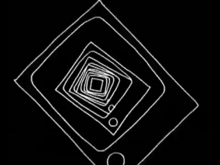 Прокрастинация. Фильм Джона Келли. На русском » Freewka.com - Смотреть онлайн в хорощем качестве