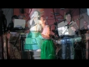 04 Иваныч-Band - Were In This Love Together (Al Jarreau)