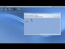 Хакинтош - говно для нищебродов! / MorphOS на MacMini G4 - Пока все играют mini